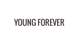 Young pHorever Produkte