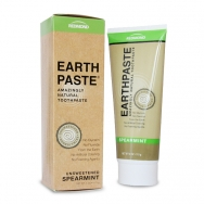 Earth Paste Spearmint