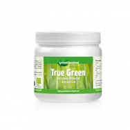 True Green von greenleaves vitamins