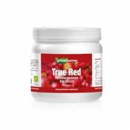 True Red von greenleaves vitamins