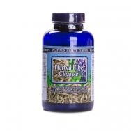 Herbal Fiber Cleanse von Platinum Health