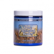 Pure Activated Barley von Platinum Health