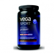 VEGA - Performance Protein - Chocolate