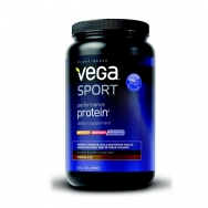 VEGA - Performance Protein - Mocca