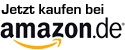 Dieses Buch bei amazon kaufen