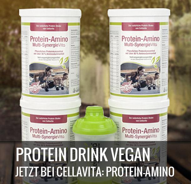 Protein Amino