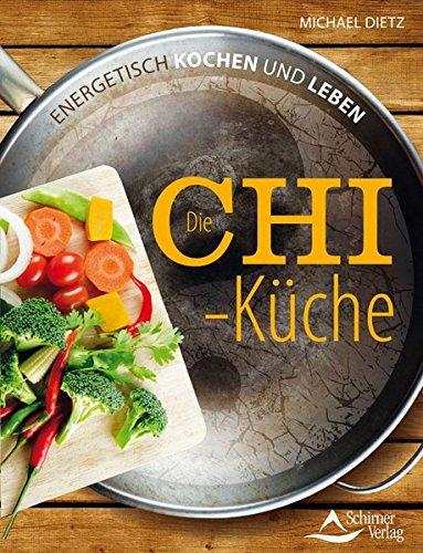 Chi Küche