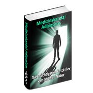 Medizinskandal Krebs eBook