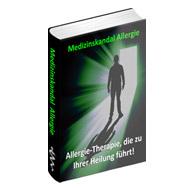 Medizinskandal Allergie eBook