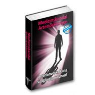 Medizinskandal Arteriosklerose eBook