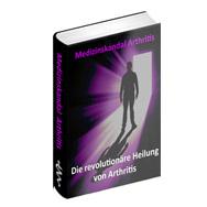 Medizinskandal Arthritis eBook