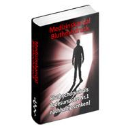 Medizinskandal Bluthochdruck eBook
