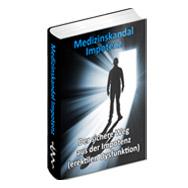 Medizinskandal Impotenz eBook