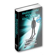 Medizinskandal Migräne / Kopfschmerz eBook