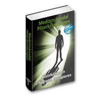 Medizinskandal Pilzerkrankungen eBook