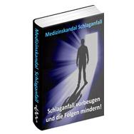 Medizinskandal Schlaganfall eBook