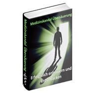 Medizinskandal Übersäuerung eBook