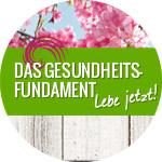 Gesundheitsfundament Banner 150x150