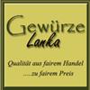 Gewürze Lanka