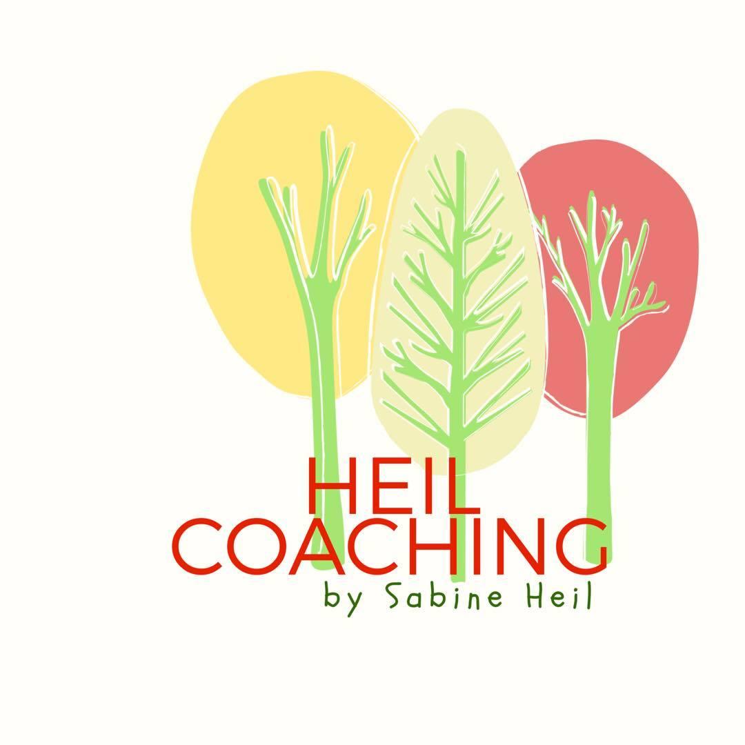 Heil Coaching
