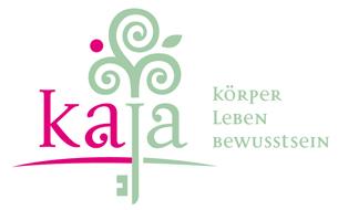 KaJa - Körper Leben Bewusstsein