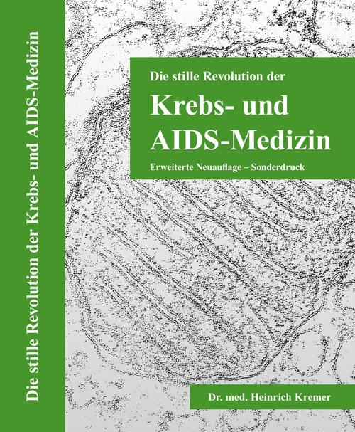 Die stille Revolution der Krebs- und AIDS-Medizin