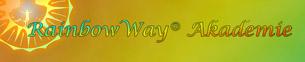 RainbowWay® Akademie