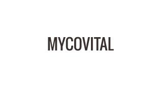MycoVital