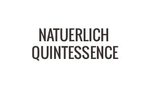 Quintessence Naturprodukte