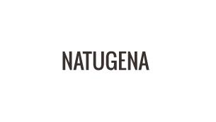 NatuGena