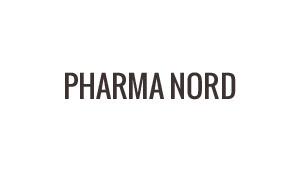 Pharma Nord Produkte
