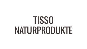 Tisso Naturprodukte