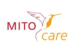 Mitocare Logo