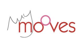 mymooves Wiesbaden