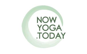 NowYoga - Yogastudio in Wiesbaden