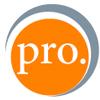 pro.movado - Physiotherapie Wiesbaden