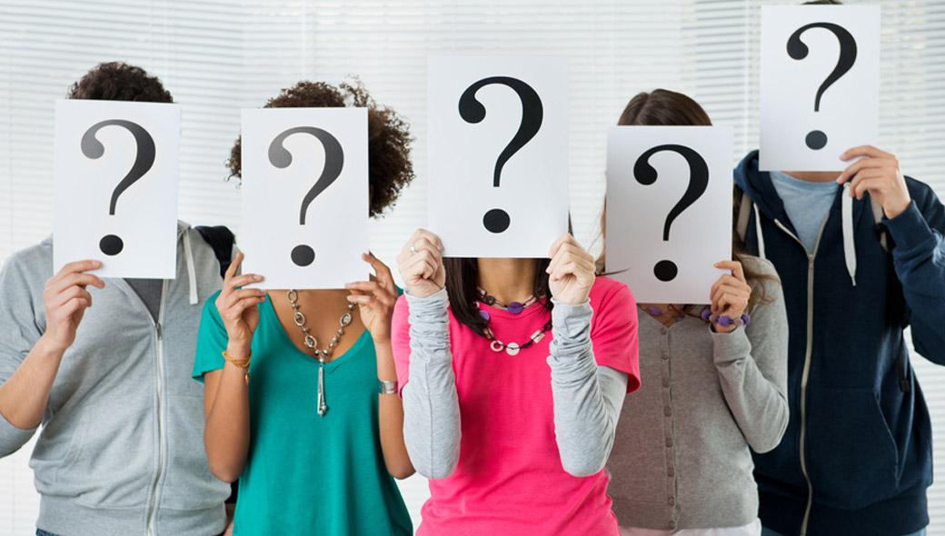 Wie ist die Qualität Ihres sozialen Umfelds?