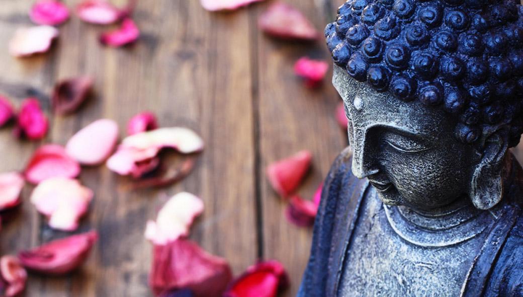 Spirituell kann jeder auf seine Weise sein