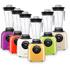 Mixer & Blender