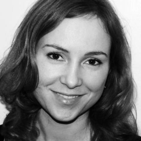 Bianca Steinhäuser