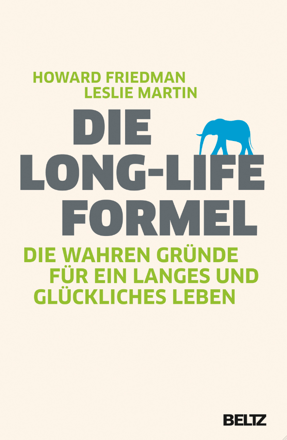 Die Long-Life Formel