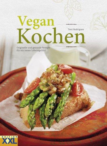 Vegan kochen