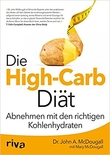 Die High-Carb-Diät