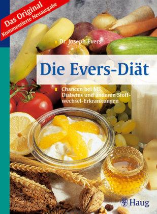 Die Evers-Diät