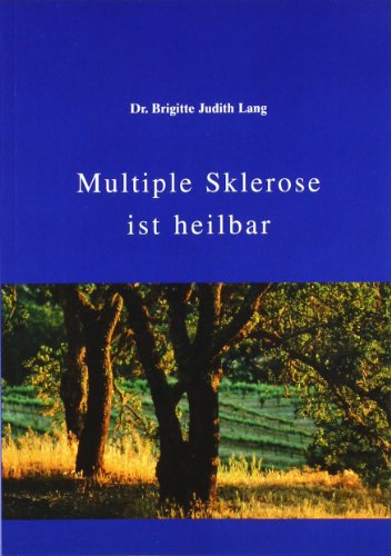 Multiple Sklerose ist heilbar