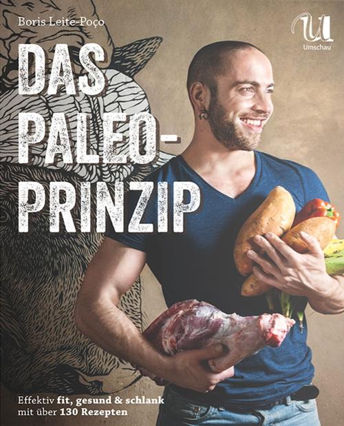 Das Paleo Prinzip