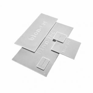 bion-pad Set, Gr. 1 bis Gr. 5