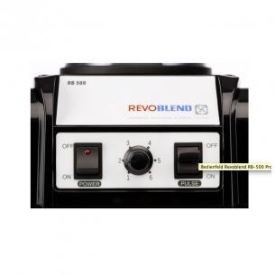 REVOBLEND RB 500 2
