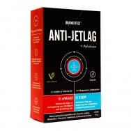 Anti Jetlag von Braineffect