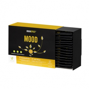 Braineffect Mood